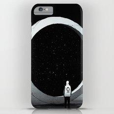 目的 | Purpose Slim Case iPhone 6s Plus