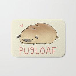 Pugloaf Bath Mat