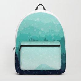 Snowboard Skyline II Backpack