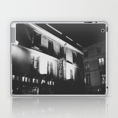 Hotel Laptop & iPad Skin