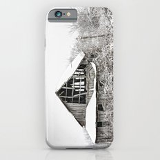 A Room with a View iPhone 6s Slim Case