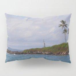 Kapalua Bay Pillow Sham