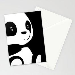 Pandi Stationery Cards