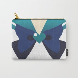 Sailor Neptune Heart Carry-All Pouch