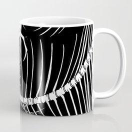 Depth Coffee Mug