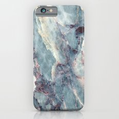 Marble Art V 15 #society6 #decor #lifestyle #buyart iPhone 6s Slim Case