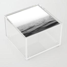 Inner Peace Acrylic Box
