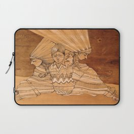 Bound Trio Laptop Sleeve