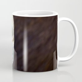 Wind wistle Coffee Mug