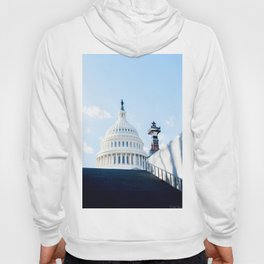 Our Nation's Capital Hoody