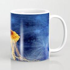 Jellyfishing Mug