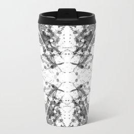 Equilibrium 04 Metal Travel Mug