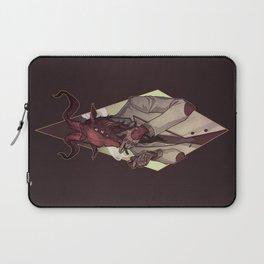 Devil Do Laptop Sleeve
