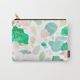 paloma Carry-All Pouch
