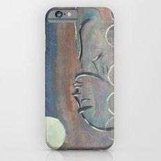 Recurring Dream iPhone 6s Slim Case