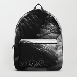 Holding Perfection Backpack