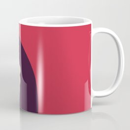 ACT BABE Coffee Mug