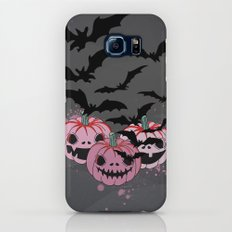 Halloween Galaxy S7 Slim Case