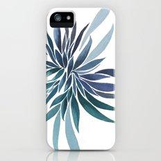 Bloom iPhone (5, 5s) Slim Case