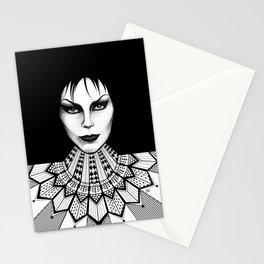 SOM Stationery Cards