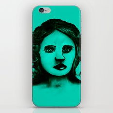 Spotlight iPhone & iPod Skin