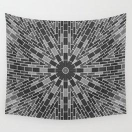 Rotunda Wall Tapestry