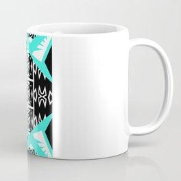 Mix #451 Coffee Mug