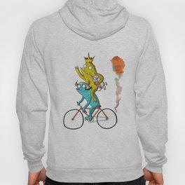 Bike Beasts Hoody