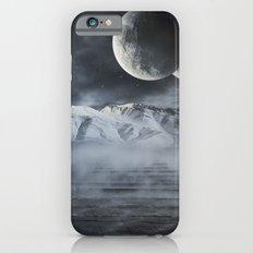 Silent Rise Slim Case iPhone 6s
