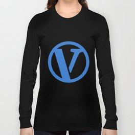 Venture Long Sleeve T-shirt