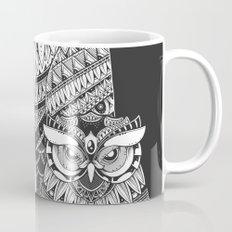 The Ancestors Mug