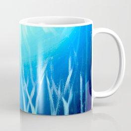 Ice Queen Coffee Mug