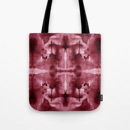 three weeks Tote Bag