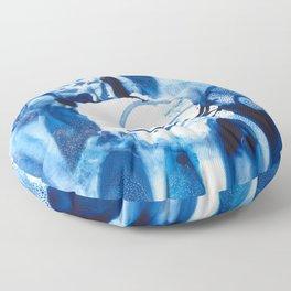 Sea & Me 23 Floor Pillow