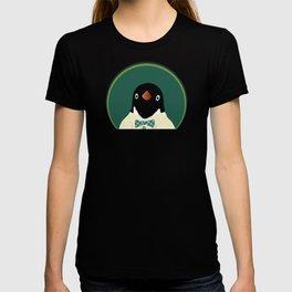 Adelie Penguin T-shirt