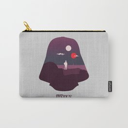 A New Hope Carry-All Pouch