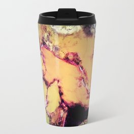 Bathe Travel Mug