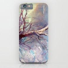 Büyülü Nehir iPhone 6s Slim Case