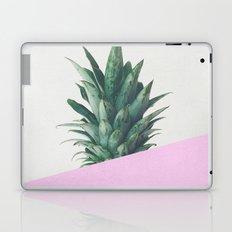 Pineapple Dip Laptop & iPad Skin