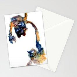 Meditation 8 Stationery Cards