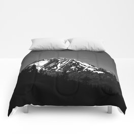 Desolation Mountain Comforters
