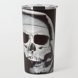 Sickly Travel Mug