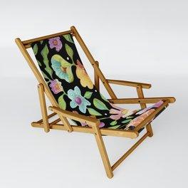 Hello Summer Sling Chair