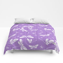 CN DRAGONFLY 1005 Comforters