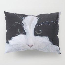 Pys Pillow Sham