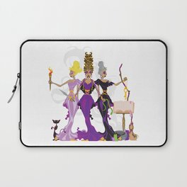 Hecate Laptop Sleeve
