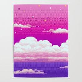 SENPAI [no text] Poster