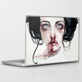 coldberry Laptop & iPad Skin