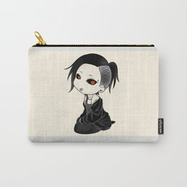 Uta chibi CUtes - TOkyo Ghoul Carry-All Pouch