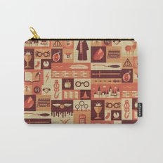 Accio Items Carry-All Pouch